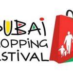 dubai_shopping_festival