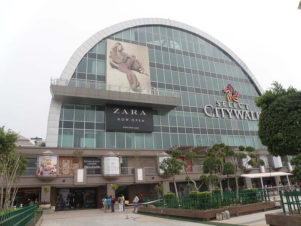 city walk mall dubai