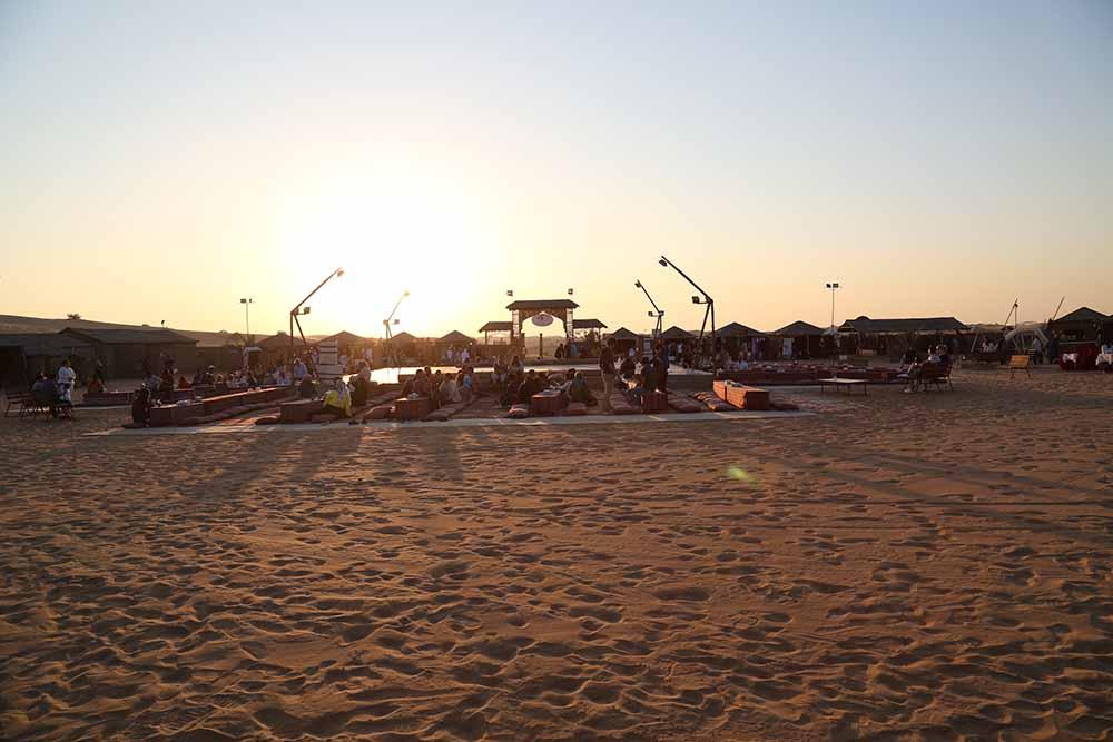 desert camp.jpg