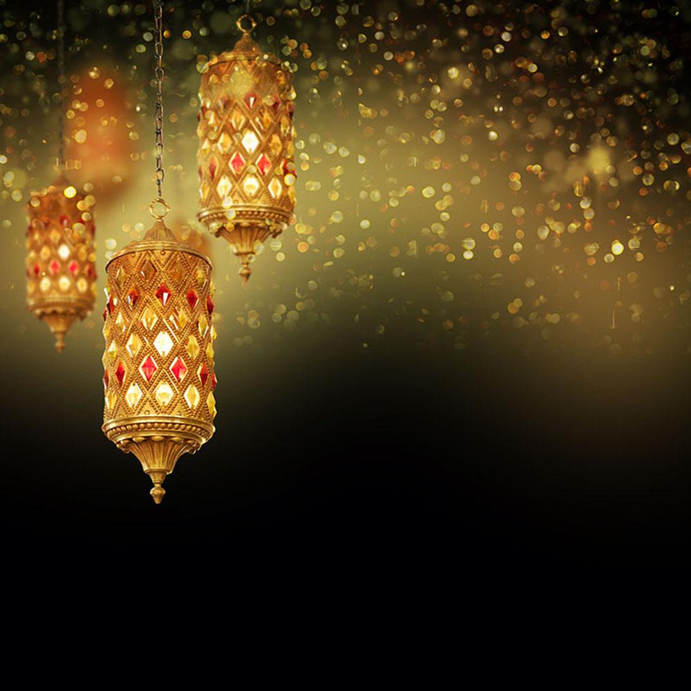 eid al fitra