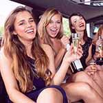 luxury experiences in dubai