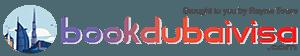 book dubai visa logo